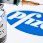 Study Finds, Moderna Vax Has More Side Effects Than Pfizer/Biontech