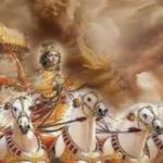 Saudi Arabia Includes Ramayana, Mahabharata In New Curriculum For Students