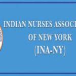 Indian Nurses Association of New York Announces Essay Contest