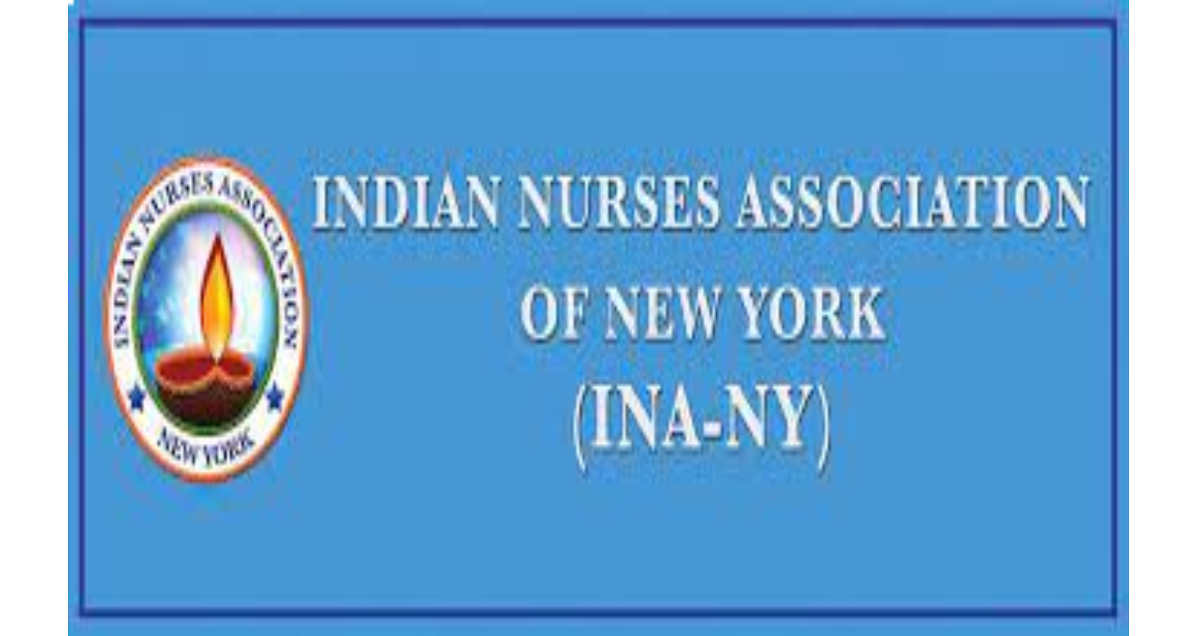 Indian Nurses Association of New York Announces Essay Contest