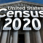 US Population Rises To 331,449,281 With 7.4% Increase, 2nd Slowest Ever