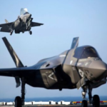 World Military Spending Rises to a Hefty $2.0 Trillion Despite UN Pleas for Cutbacks