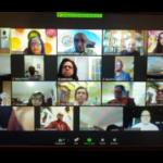 GOPIO New York Celebrates Indian Culture At Virtual Holi Festival