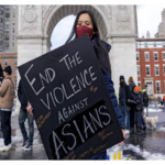 AAPI Urges Government To Proactively Prevent Attacks on Asian Americans