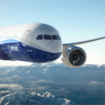 Boeing Forecasts Demand For Over 2,200 New Aircraft In India By 2041