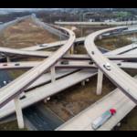 Biden Unveils $2 Trillion Modern Sustainable Infrastructure Plans