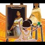 Biography Of Last Travancore Ruler Silent On His Dewan's Machinations