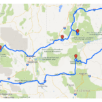Google Maps Plans Greenest Route To Your Destination