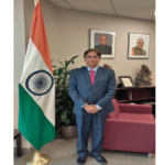 NFIA Organizes Virtual Meeting With Consulate Officials In Chicago, Discussing Issues Of Importance To The Community