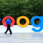 Google Wins Case Against Oracle In Supreme Court