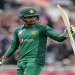 Babar Azam Surpasses Virat Kohli To Become No.1 ODI Batsman