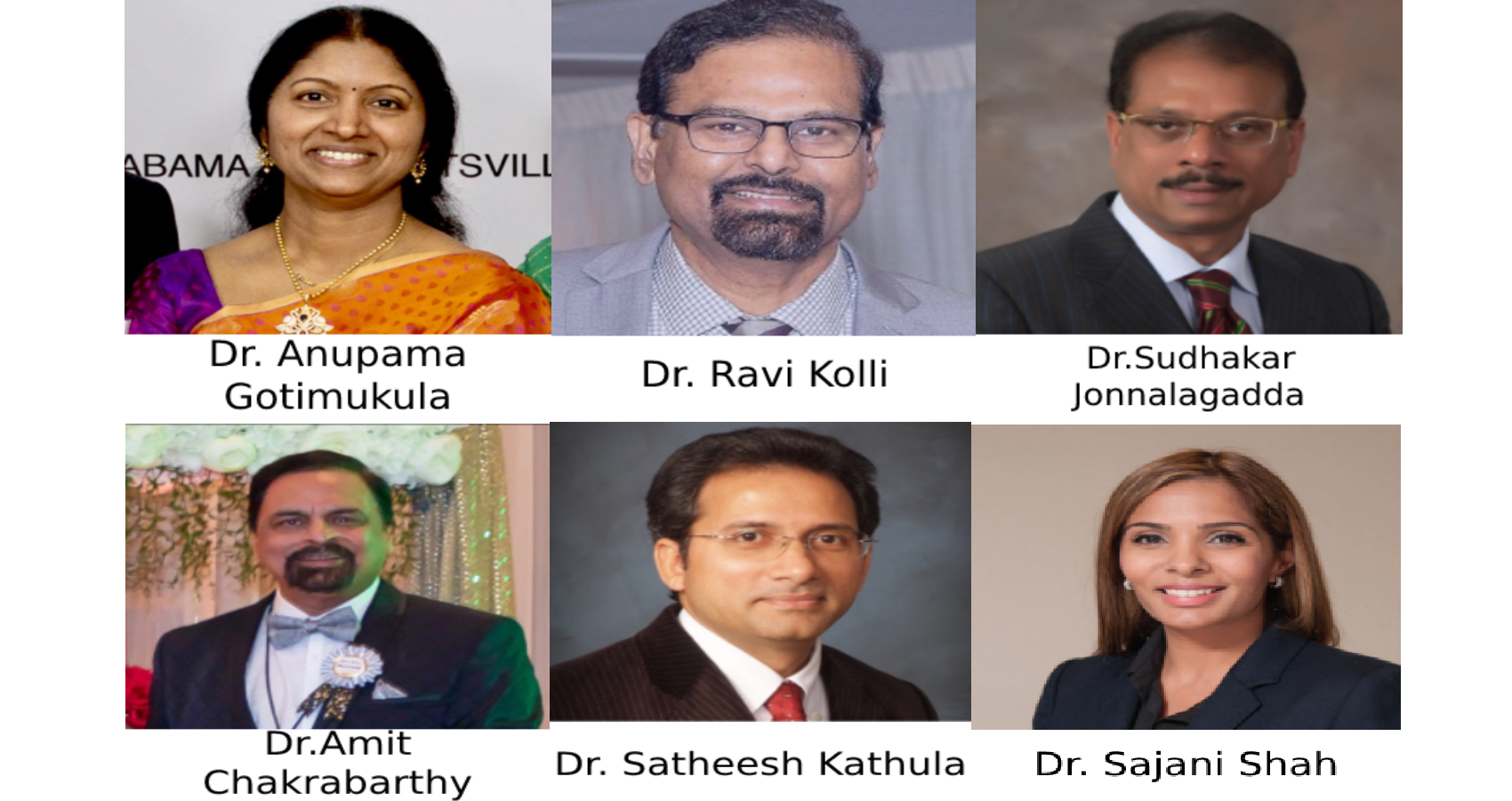 AAPI Begins Campaign For Medical Oxygen, Tele-Consult & Educational Webinars to Help Combat Covid -19 In India