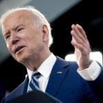 In Win For Tech, Biden Lets Trump's H1-B Visa Ban Expire