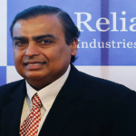 India's Richest Man Ambani Fined For Irregularities In Reliance Share Issue