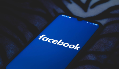 Over Half A Billion Facebook Users' Personal Data Leaked Online