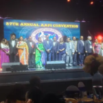 AAPI's 39th Annual Convention Will Be Held from July 2nd to 5th