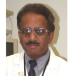 Dr. Bellamkonda Kishore Honored with Outstanding Editor Award in Renal and Epithelial Physiology