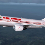 AIR INDIA's 4.5 Million Customers' Personal Data Hacked