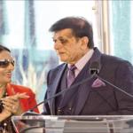 Dr. Kiran Patel Invests In Mumbai-Based EV Charging Startup