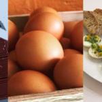 Dark Chocolate, Fish, Eggs, Yoga To Build Immunity Against Covid