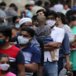 Coronavirus Live Updates in India- 3k+ Covid Deaths Daily – Global Humanitarian Aid Flows