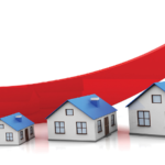 Home Prices Across US Hit High