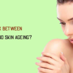 Is There A Link Between Nutrition And Skin Ageing?