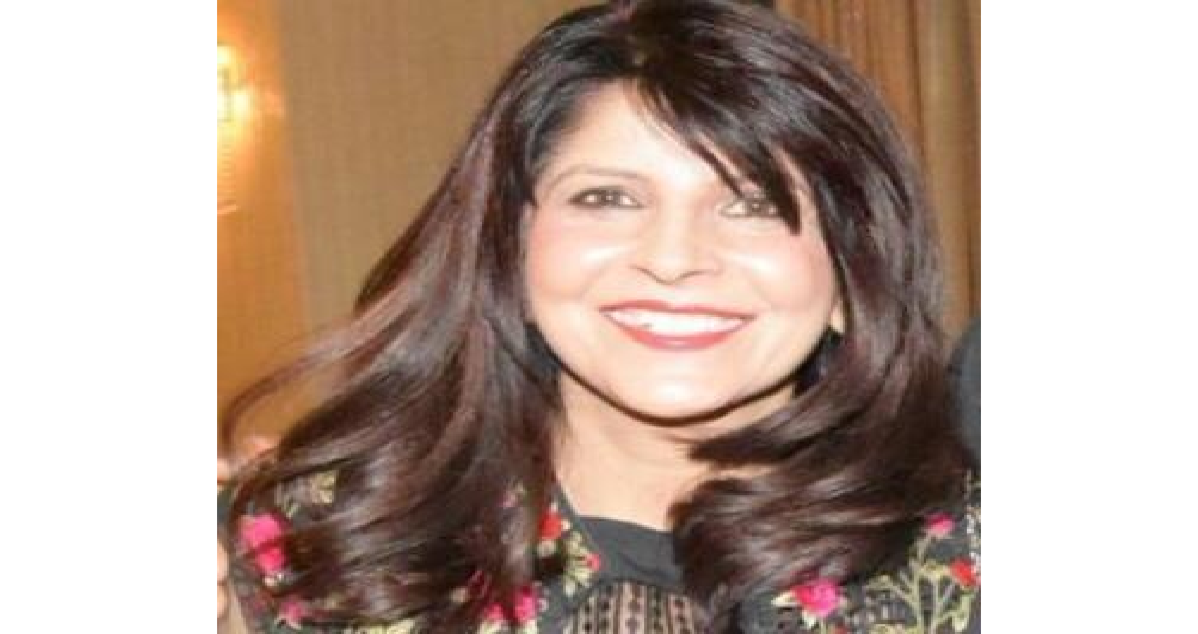 Seema Govil Spreads Earth Day Messages Via PodCast