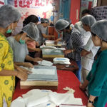 Indians Reach Out With Helping Hands As COVID Spirals
