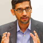 Indian American Business Leaders Named To Global Task Force OnPandemic