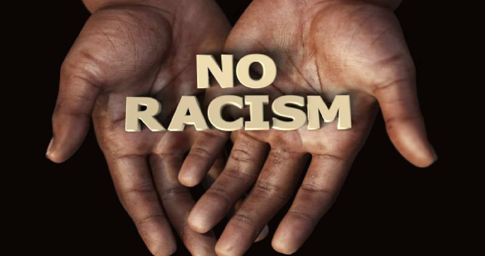 Not Racism: Just Ignorance vs. Brutality