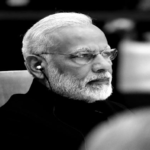 Narendra Modi's Attempts To Stifle Criticism During Covid Pandemic 'Inexcusable': Lancet
