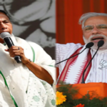 Modi-Led BJP Trounced In 3 Key Indian State Polls. Mamata Emerges As Contender On National Political Stage