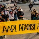 Sonal Shah-Led Asian American Foundation Raises $1 Billion to Fight Anti-Asian Hate