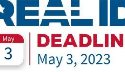 REAL ID Deadline Pushed Back To 2023 Due To Pandemic