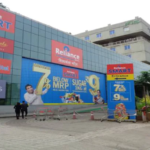 Reliance Is One Of The Fastest Growing Retailer In The World