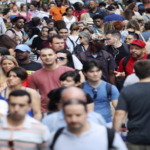 World Population On The Decline, With Sweeping Ramifications