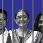 Report Finds Additional Evidence In Case Against Indian Activists Accused Of Terrorism, Was Planted