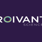 Roivant Sciences & MAAC to Combine and Create Publicly Traded Leader in Biopharma and Health Technology