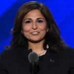 Neera Tanden Appointed As Senior Adviser To President Biden