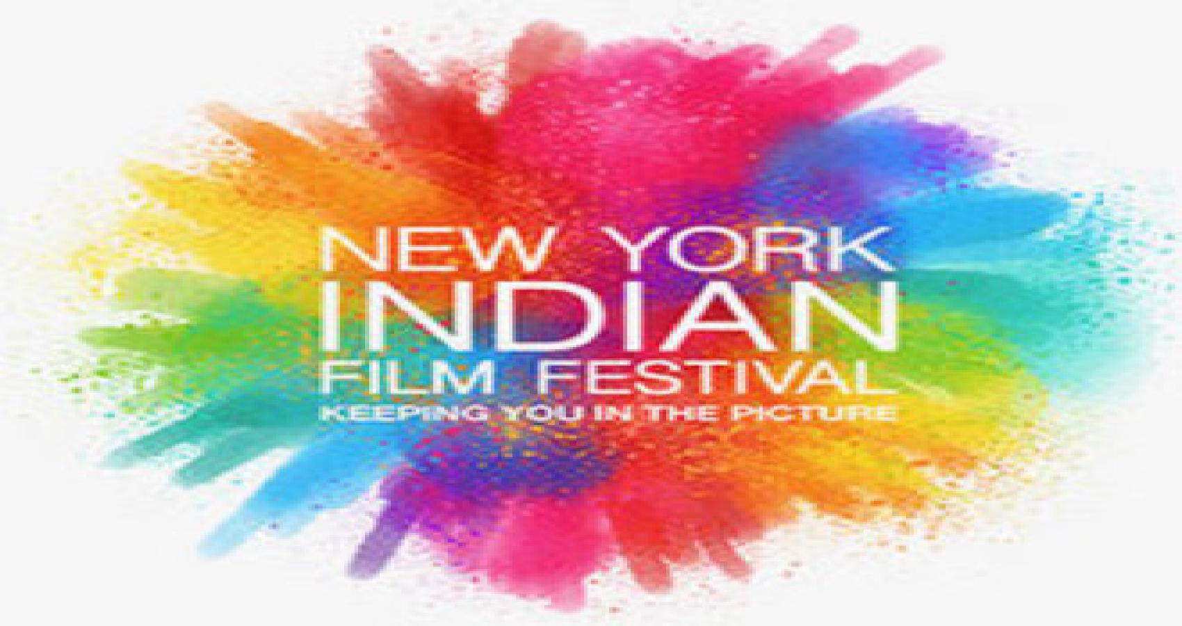 New York Indian Film Festival To Showcase Top Indian Movies