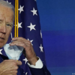 """""""We're Helping India Significantly,"""" President Biden Says"""