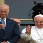 US Catholic Bishops May Ask Joe Biden Not to Receive Holy Communion