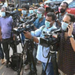World Press Freedom In An Age Of Remoteness