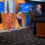 U.S. International Religious Freedom Report: India Encouraged to Consult Religious Communities