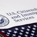 US Immigration Announces Continuation of International Entrepreneur Parole Program USCIS Announces Open Application Period for Citizenship and Integration Grant Program