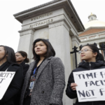 Attacks Against Asians Rise In US: Panel