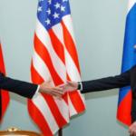 Amidst Tensions, Biden-Putin Summit Planned