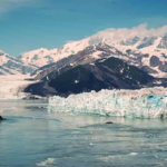 Catastrophic Sea-Level Rise from Antarctic Melting is Possible with Severe Global Warming