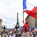 Will US Follow France That Made Coronavirus Health Pass Required For Dining And Travel?